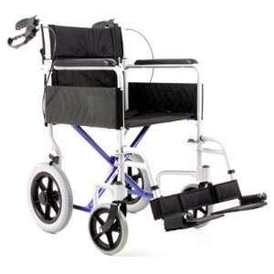 CareCo Wheelchair