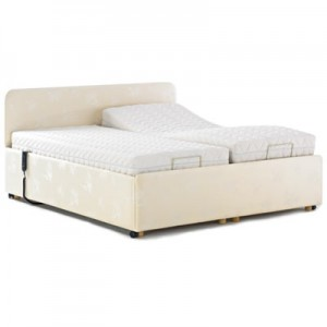 Camberwell Electric Adjustable Bed