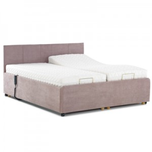 Kingston Electric Adjustable Bed