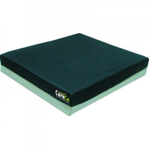 CareCo-Gel-Cushion