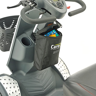 Mobility Scooter Accessory