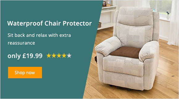 /csp/careco/mobility/images/categoryLanding/IC/Waterproof Chair Protector