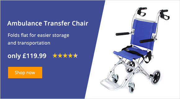 /csp/careco/mobility/images/categoryLanding/PH/Ambulance Plus Transfer Chair