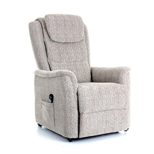 Single Motor Recliners  sc 1 st  CareCo & Riser Recliners Electric Riser Recliner Recliner Chairs islam-shia.org