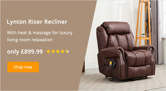 /csp/careco/mobility/images/categoryLanding/RR/toronto riser recliner & Riser Recliners Electric Riser Recliner Recliner Chairs islam-shia.org