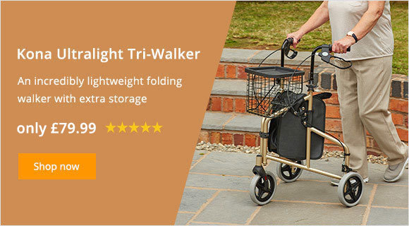 /csp/careco/mobility/images/categoryLanding/WA/Atlas Lightweight Rollator