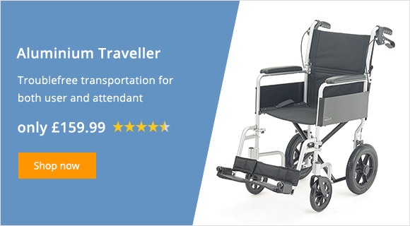 /csp/careco/mobility/images/categoryLanding/WC/Aluminium Traveller
