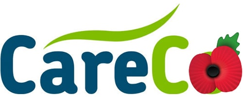 CareCo - The discount mobility experts