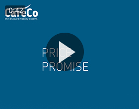 CareCo Price Promise