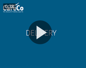 CareCo Delivery