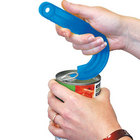 Ring Pull Can Opener