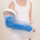 Peadiatric Cast Protector