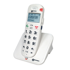 Geemarc Amplidect 260 Cordless Phone
