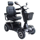 S700 Performance Outdoor Scooter