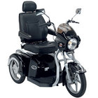 Drive Easy Rider Mobility Scooter