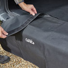 CareCo Universal Boot Protector