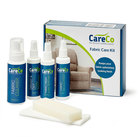 CareCo Fabric Care Kit