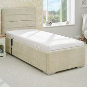 3ft Westminster Deluxe Electric Adjustable Bed