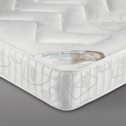 4ft 6in Deluxe Orthopaedic Mattress