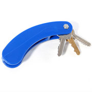 Easi Grip Key Turner