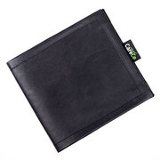 Leatherette Display Wallet