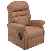 Cosi Lilburn Riser Recliner Chair