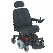 Shoprider Malaga Electric Wheelchair