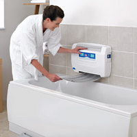 CareCo Aquabathe Bath Lift