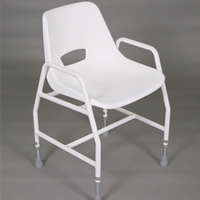 Foxton Shower Chair