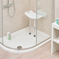Bath Amp Shower Mobility Stools Amp Chairs To Support Bathing