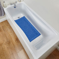 StaySafe Bath Mat