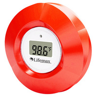 Floating Bath Thermometer
