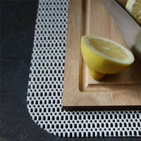 StayPut Chopping Board Safety Mats