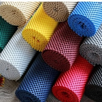 StayPut Non-Slip Fabric Roll