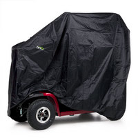 CareCo Scooter Storage Cover