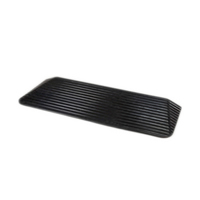 1 inch Rubber Threshold Ramp
