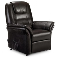 Riser Recliner Chairs Electric Recliners Rise Recline Chair