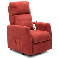 Apollo Riser Recliner (Single Motor)