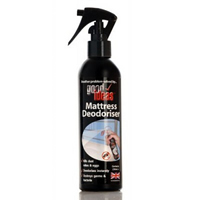 Mattress Deodoriser (125ml)