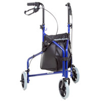 CareCo Sanandres Tri-Walker