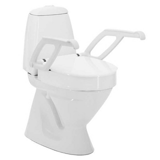 Groovy Aquatec 90000 Toilet Seat Caraccident5 Cool Chair Designs And Ideas Caraccident5Info