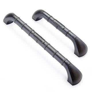 Aura Outdoor Grab Bar