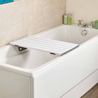 Ariel Adjustable Bath Board