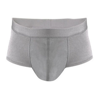 Confitex Mens Brief Short