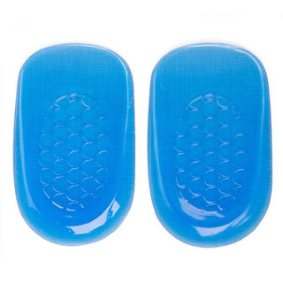 Medi-Gel Heel Cushions