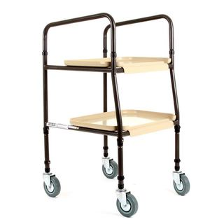 Homehelp Trolley