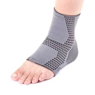 Supportiv Ankle Support