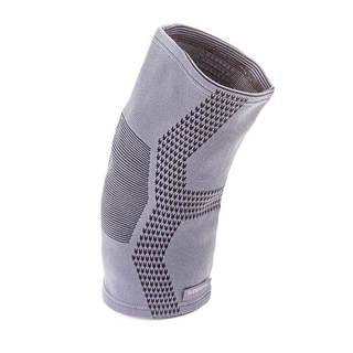Supportiv Knee Support