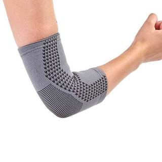 Supportiv Elbow Support