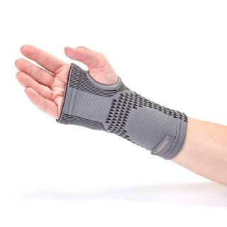 Supportiv Hand Support